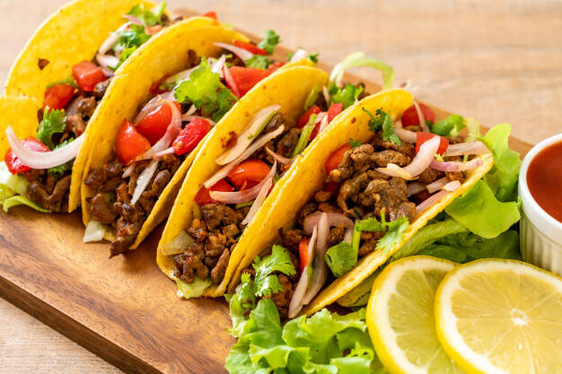 rsz_tacos