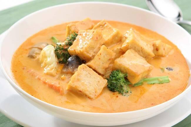 vegetarian_thai_masaman_curry_recipe