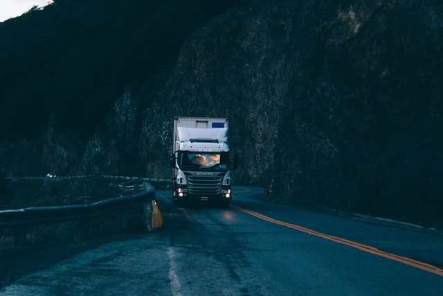 How to Find the Best Truck for Your Logistics Business