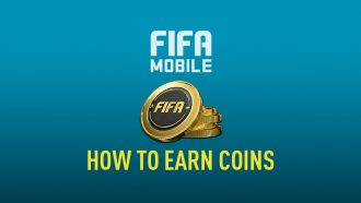 Tips on Gathering Most FIFA Pack Simulator Coins