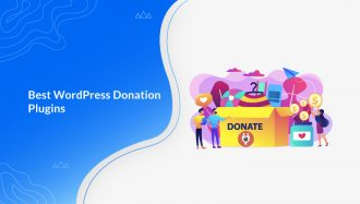 10 Best WooCommerce Donation Plugins For Charity & Fundraising