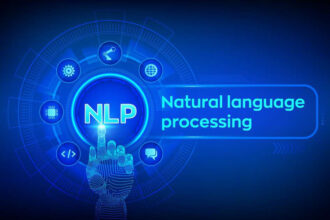 Top 7 NLP Techniques that will transform your life
