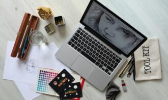Top 10 Best Graphic Design Software