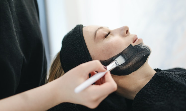 What does the beauty industry look like after vaccination?