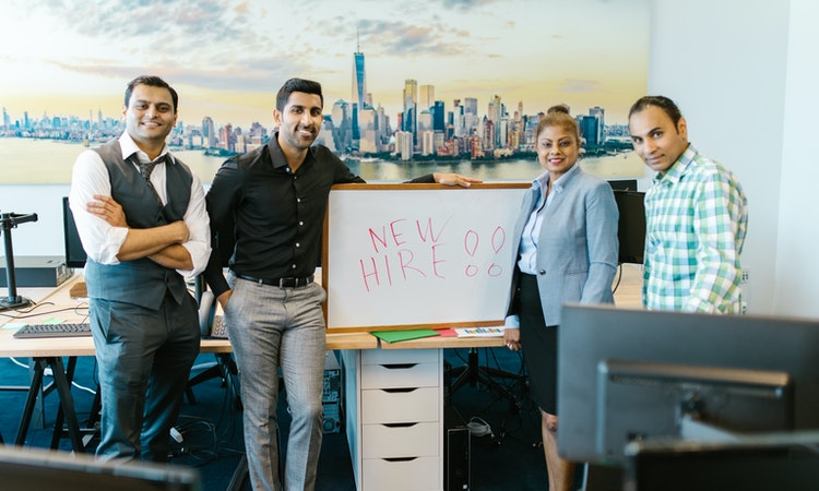 how to improve hiring process
