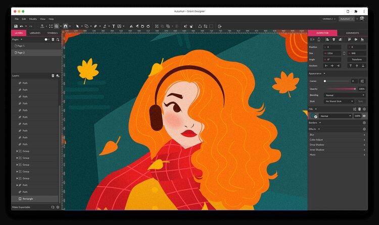 rsz_best_free_graphic_designing_software_gravit