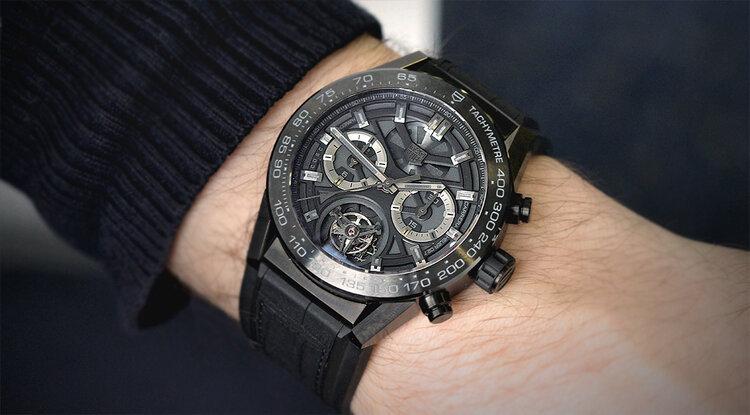 carrera_watches