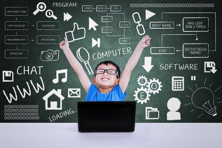 rsz_coding_is_fun