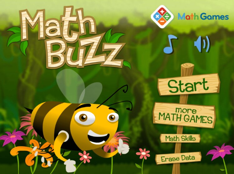counting_buzz_game