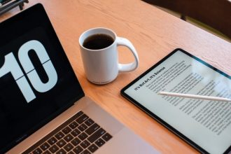 A Business Owner's Guide: How to Add Watermarks to PDFs