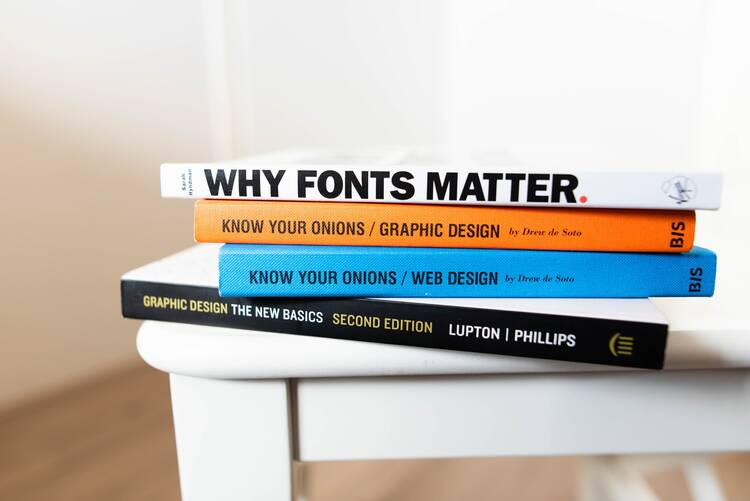 1st Tip To Boost Graphic Design -