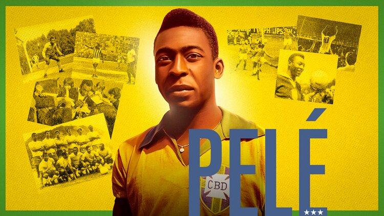pele_-_9th_richest_footballer_in_the_world