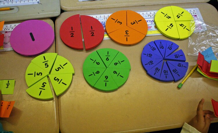 pie_fractions_game