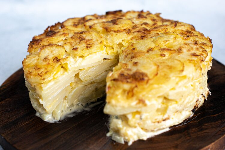potato_cake