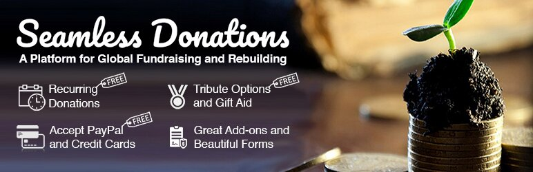 seamless_donation_plugin