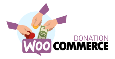 woocommerce donation plugin