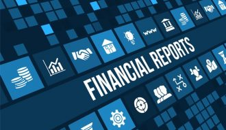5 Common Questions About Financial Reports Answered