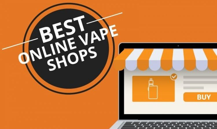 How to find the Best Vape Brands Online