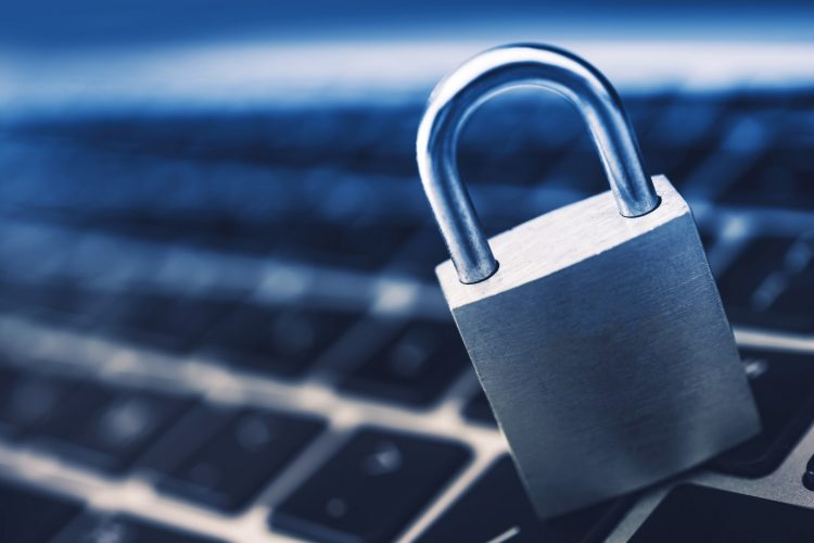 What Are Cybersecurity Threats? 4 Things You Need to Know