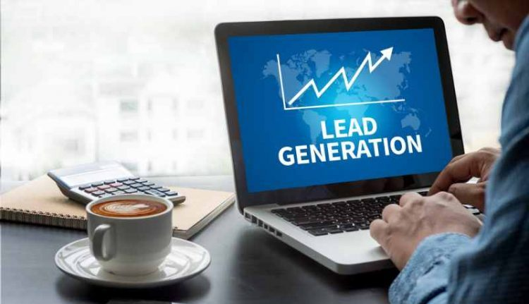 How to Avoid the Most Common Lead Generation Mistakes