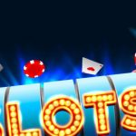 Experience the Excitement of Playing Website Slot Machines Online