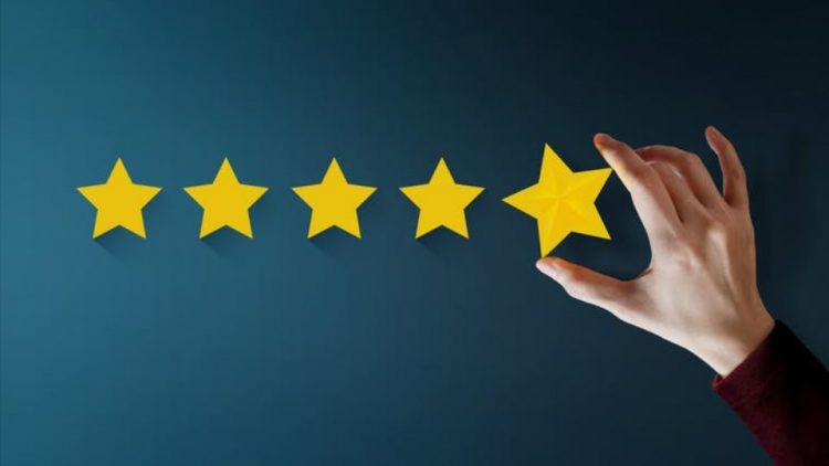 Remove a Bad Google Review