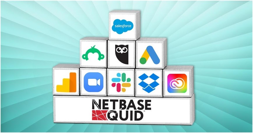 Social media analytics: How Netbase Quid Helps Businesses Achieve Growth