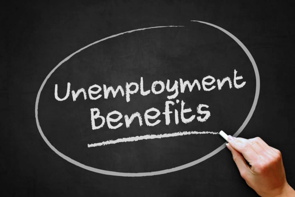 What-Is-the-Maximum-Unemployment-Benefit-in-California-_2021-Edition_1