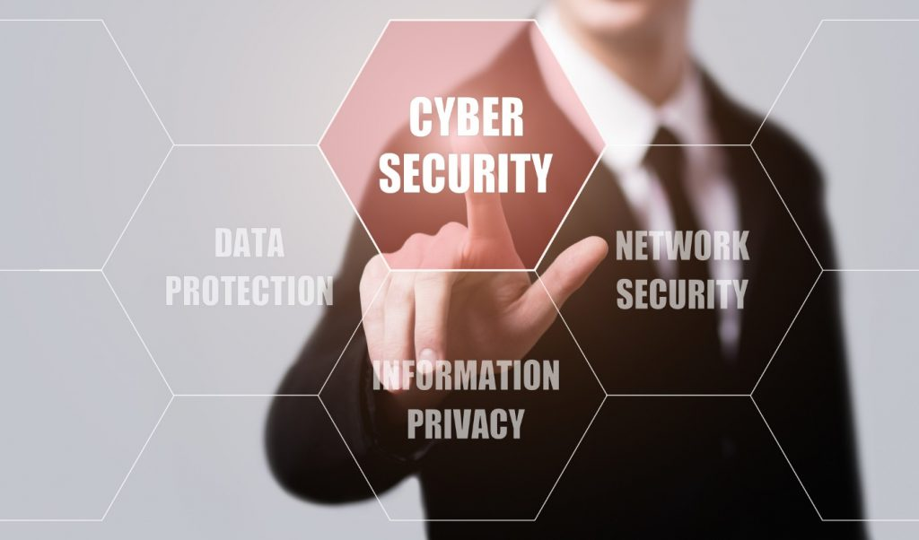 What You Need to Know About IT Security Services