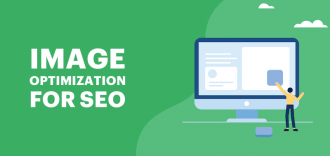 Tips on How to Optimize Your Images for Web and Performance