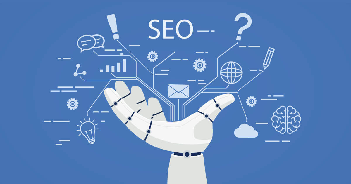 Hiring an SEO Consultant? Look For These 10 Skills