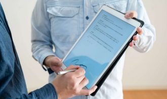 Steps to Select the Best Digital Signature Online App