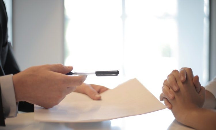 what_you_should_know_about_insurance_verification