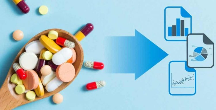pharmaceutical_industry