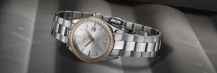 gold_tissot_watches