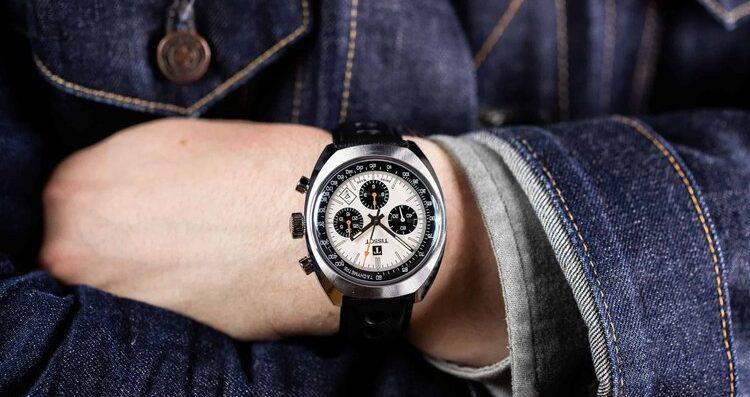 heritage_tissot_watches