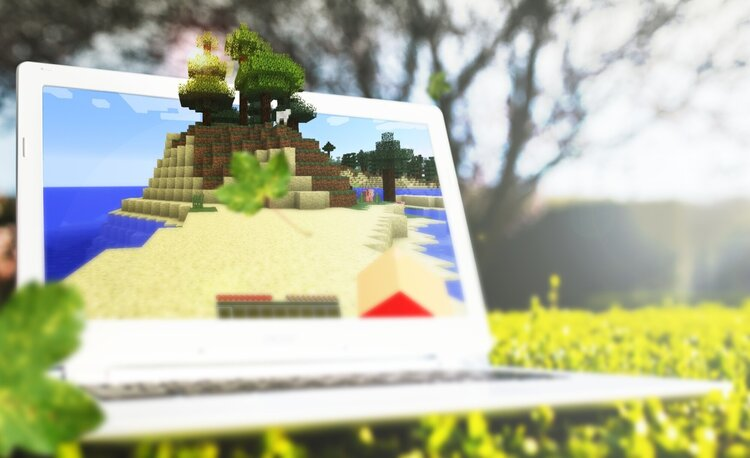 3 Key Tips to Boost Your Minecraft Experience