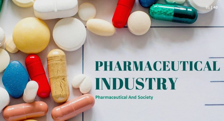 9 Surprising Facts About the Pharmaceutical Industry
