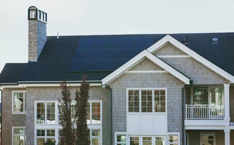 3_bountiful_reasons_to_call_your_local_oregon_solar_companies