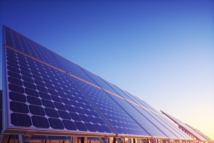 What Are the Main Benefits of Solar Energy?