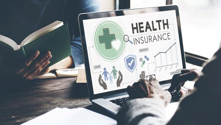 What You Should Know About Insurance Verification