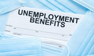 What Is the Maximum Unemployment Benefit in California? [2021 Edition]