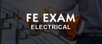 How to prepare for FE exam electrical?