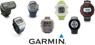 What Is the Best Garmin Smartwatch for 2021?