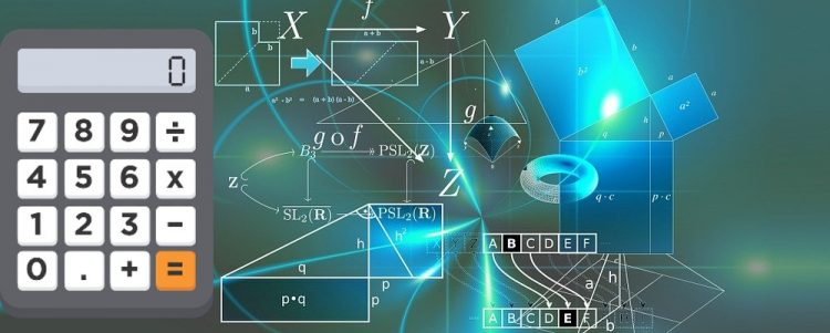 How to Find Significant Figures with Online Calculators?
