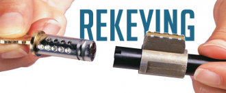 What Does Rekeyable Mean?