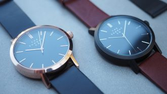 Top 7 classy watches for classy people