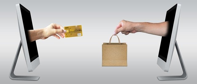 High-Risk Payment Processor- What Is It?