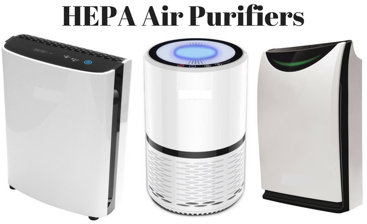 Tips to purchase the best quality hepa air purifier for pets