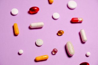 10 Most Commonly Used Pain Relief Meds
